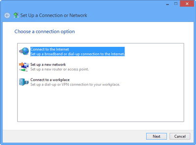 win8dialup3
