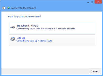win8dialup4
