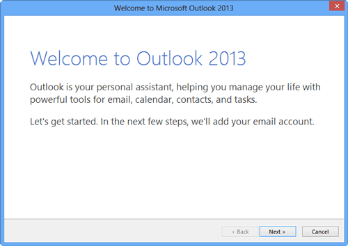 welcome_outlook2013