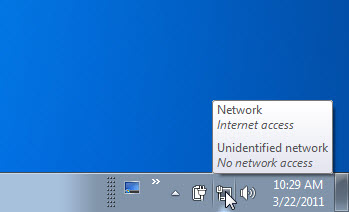 win7dialup1