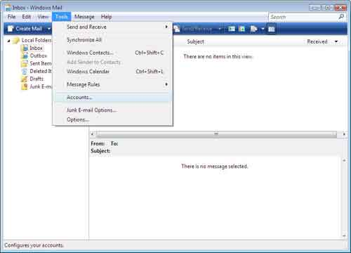 windows_mail_1