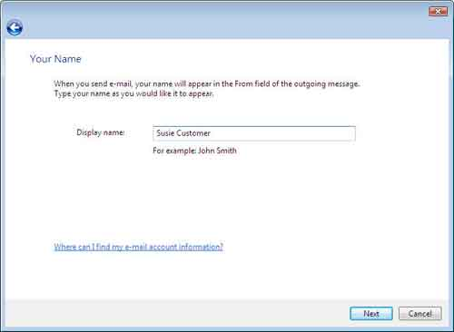 windows_mail_4