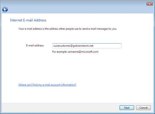 windows_mail_5