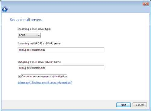 windows_mail_6