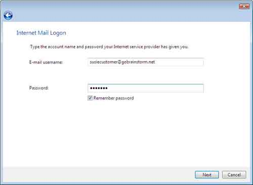 windows_mail_7